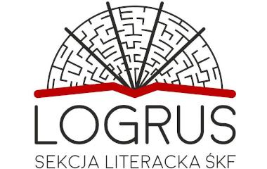 "Sekcja Literacka ""Logrus"""