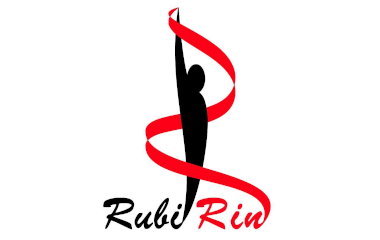 Sekcja Taneczna RubiRin