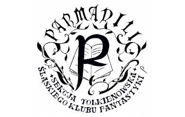 """Sekcja Tolkienowska """"Parmadili"""""""
